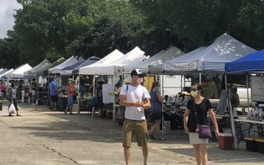 9 Tips on Getting the Most Out of Your Trip To Austin Farmers Markets