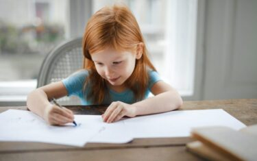 New To Homeschooling? 5 Top Tips For Parents