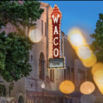 Here's Why You Should Visit Waco Town Square