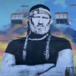 Why Willie Nelson is the Most Patriotic Celebrity in Austin