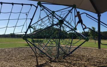 5 FREE Things To Do In Cedar Park