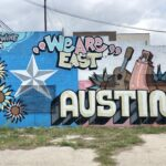 A Guide to Living in East Austin