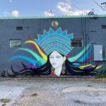 The Best Austin Street Art: South Austin Edition