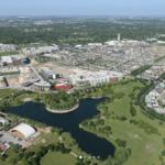 The Best Parks in Mueller Austin