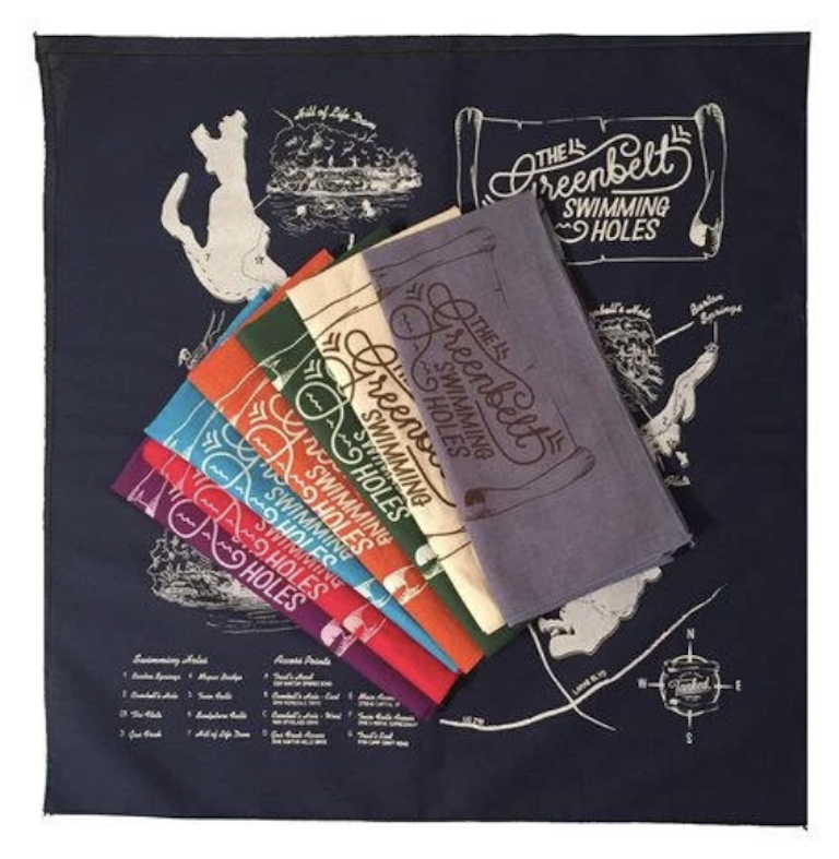 21 Local Gifts for True Austin Lovers   Austin.com