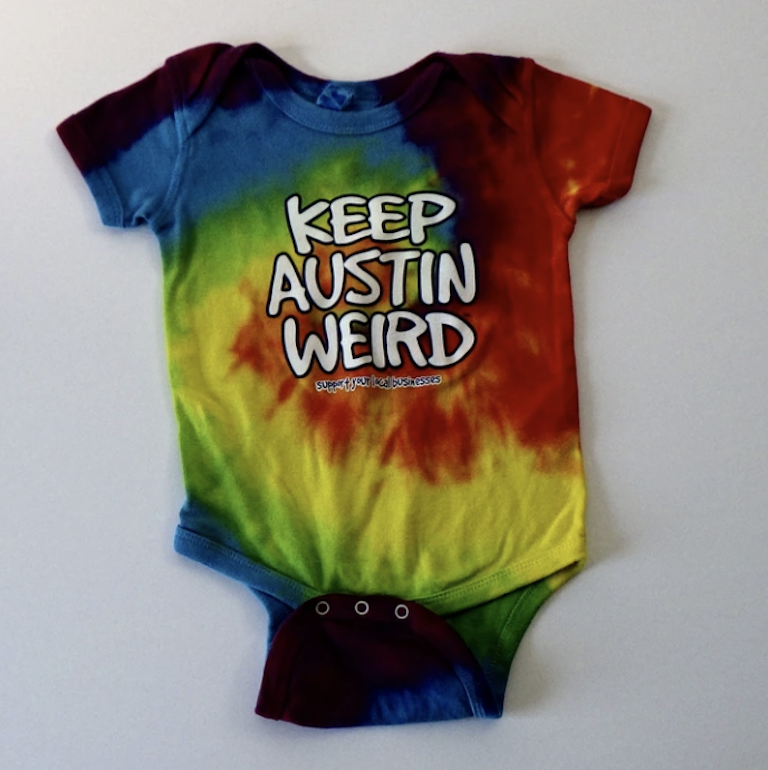 21 Local Gifts for True Austin Lovers | Austin.com