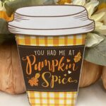 Last Call for Pumpkin Spice Lovers! Here Are The Best Places In Austin For Pumpkin Flavored Treats