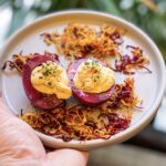 5 New Austin Restaurants You Need to Try
