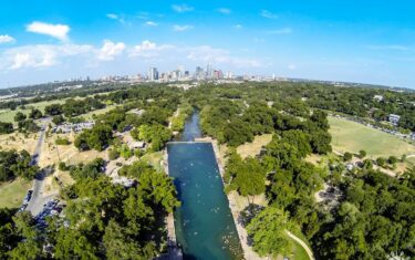 Top 10 Things To Do In Austin, Texas With Kids