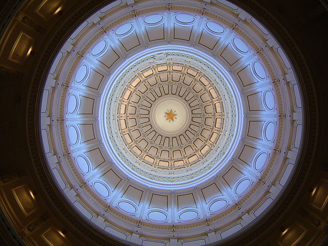640px-State_Capitol_Dome