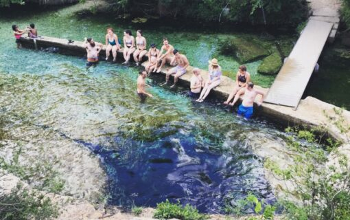 Absolutely Everything You Need to Know About Jacob's Well