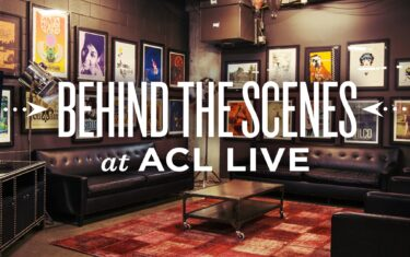 These Free ACL Live Streams Will Have You Rocking Right Through The Week
