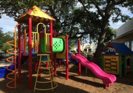 Phil's Ice House - Amy's Ice Cream Playground