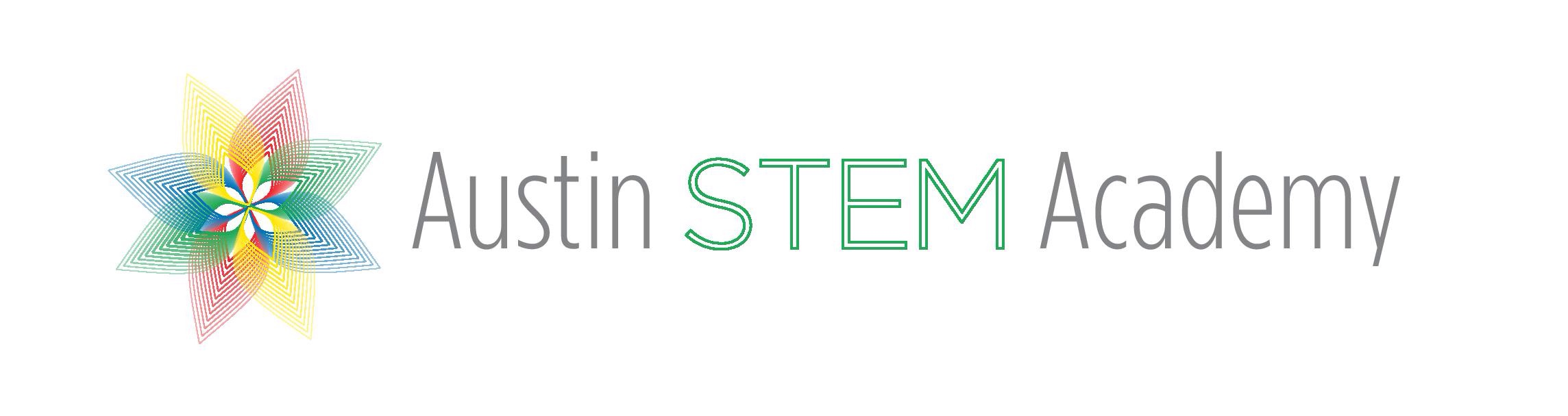 Austin STEM Academy | Free Fun in Austin