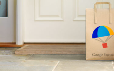 NEW in Texas: Save Time Every Weekend with Google Express (And Get $15 Off + Free Shipping!)
