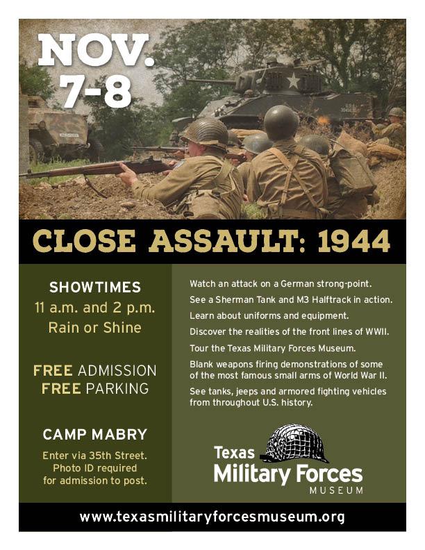 Close-Assault-Enov2015
