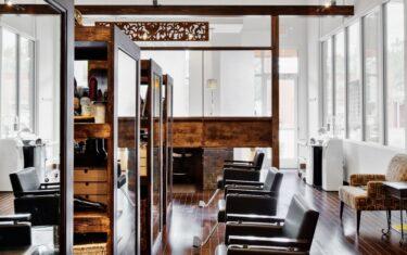 Giveaway: Balayage Highlights at Waterstone Salon