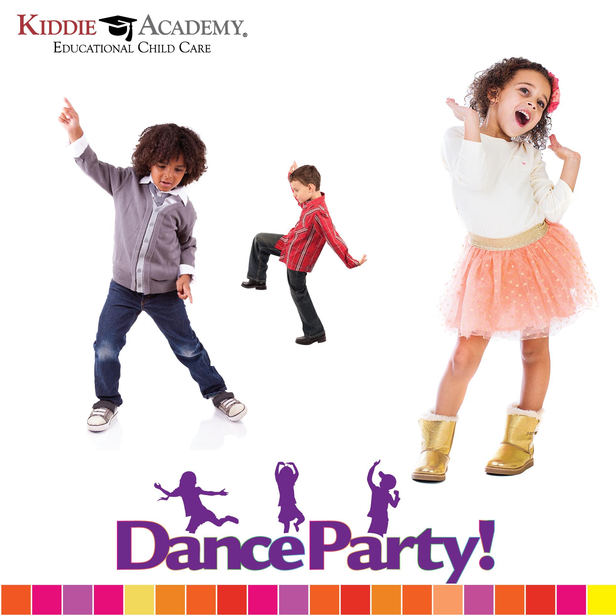 DanceParty_Facebook_ad_image