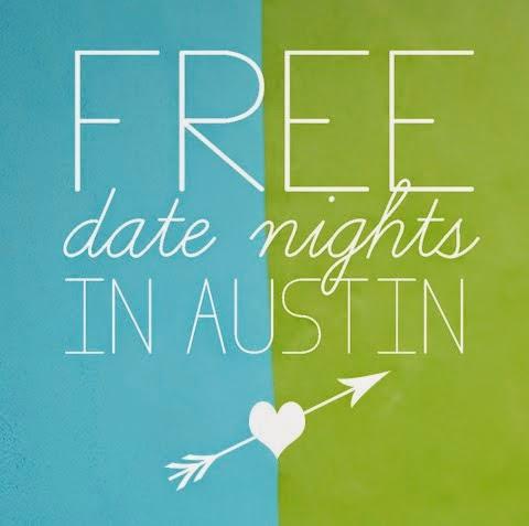 FREE-DATES-IN-AUSTIN