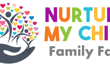 Don't Forget: The Nurture My Child Family Fair Is Happening TODAY From 1-4 p.m.!