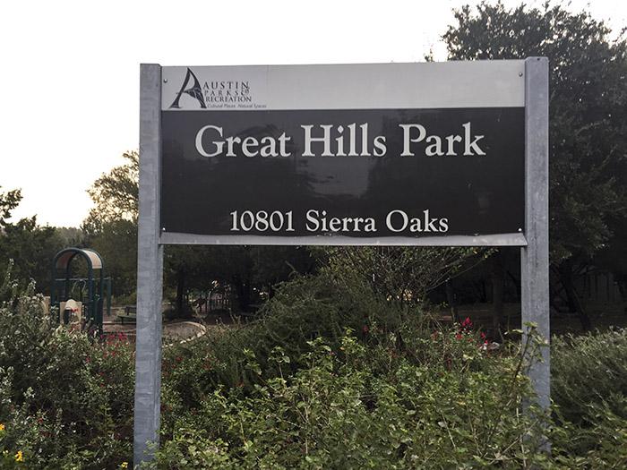 green_hills_park_1