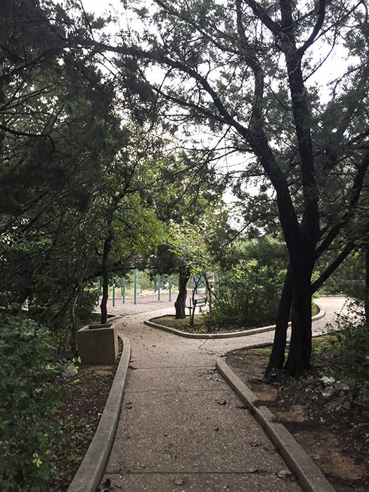 green_hills_park_2