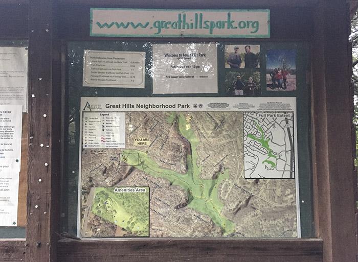 green_hills_park_4