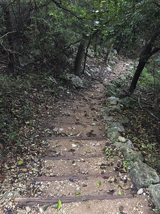 green_hills_park_9