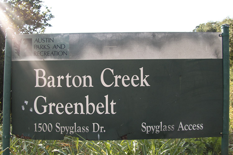 greenbelt_barton_springs_2