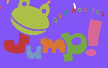Jump Gymnastics Will Wear Your Kids Out So You Can Enjoy A Parents Night In