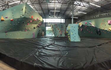 10 Ways to Have Some Exciting Indoor Fun in Austin