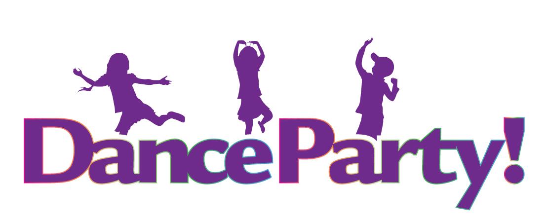 KiddieAcademy_danceparty_logo
