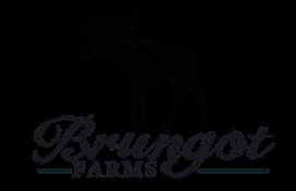 Brungot Logo