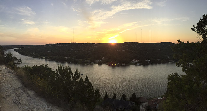 mount_bonnell_sunset_1
