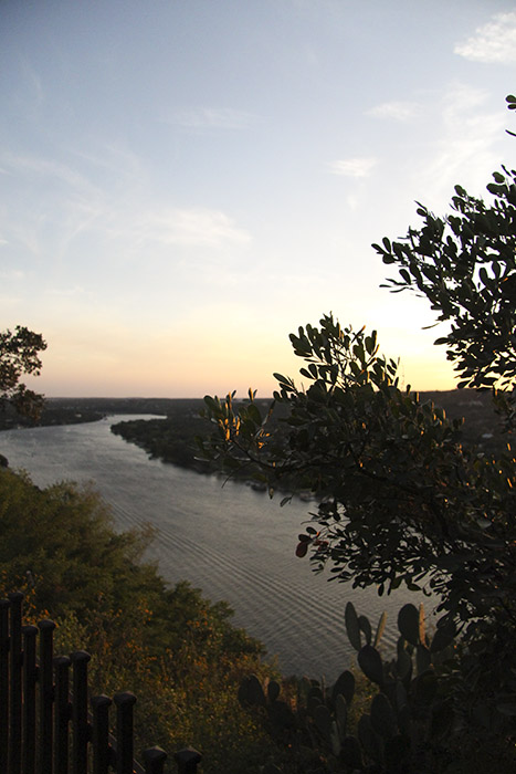 mount_bonnell_sunset_10