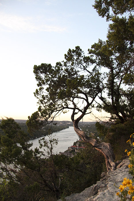 mount_bonnell_sunset_11