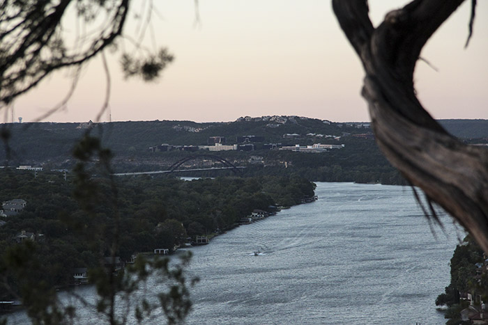 mount_bonnell_sunset_12