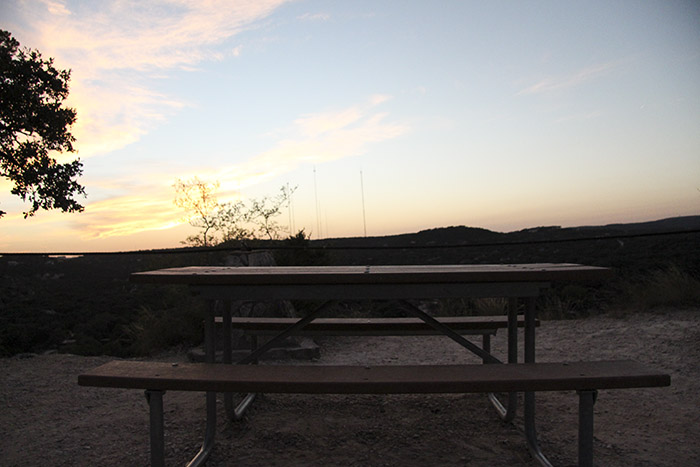 mount_bonnell_sunset_14