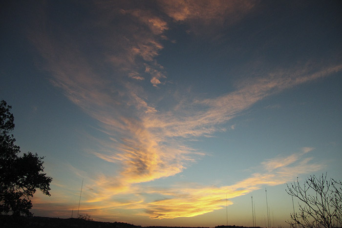 mount_bonnell_sunset_16