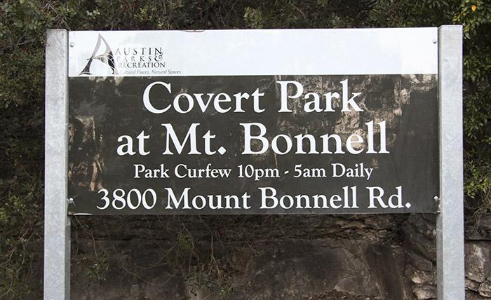 mount_bonnell_sunset_2
