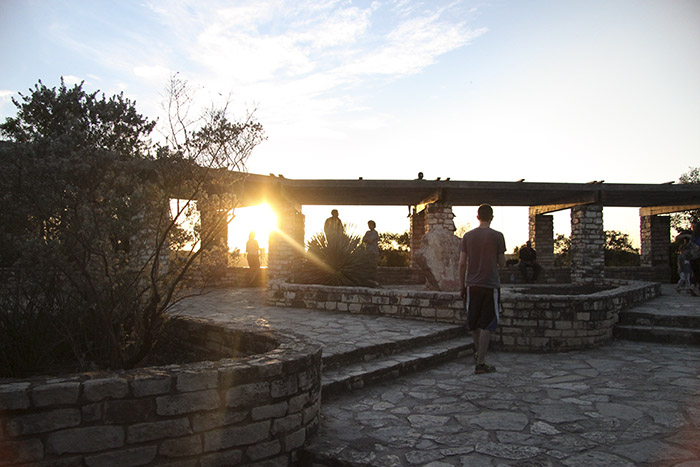mount_bonnell_sunset_4
