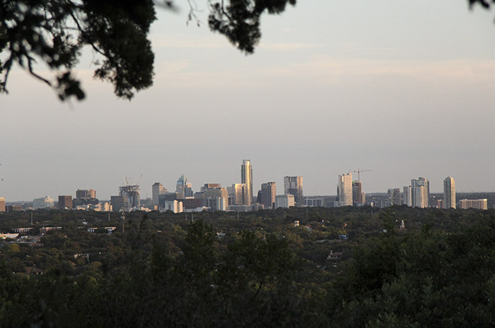 mount_bonnell_sunset_6