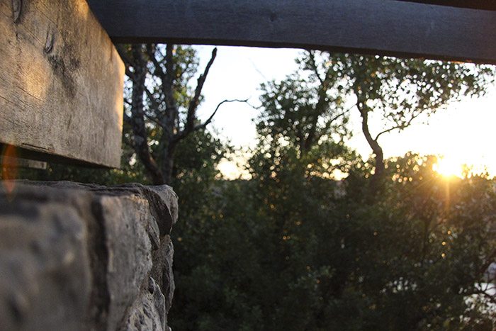 mount_bonnell_sunset_7