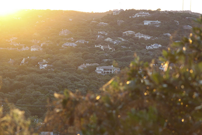 mount_bonnell_sunset_9