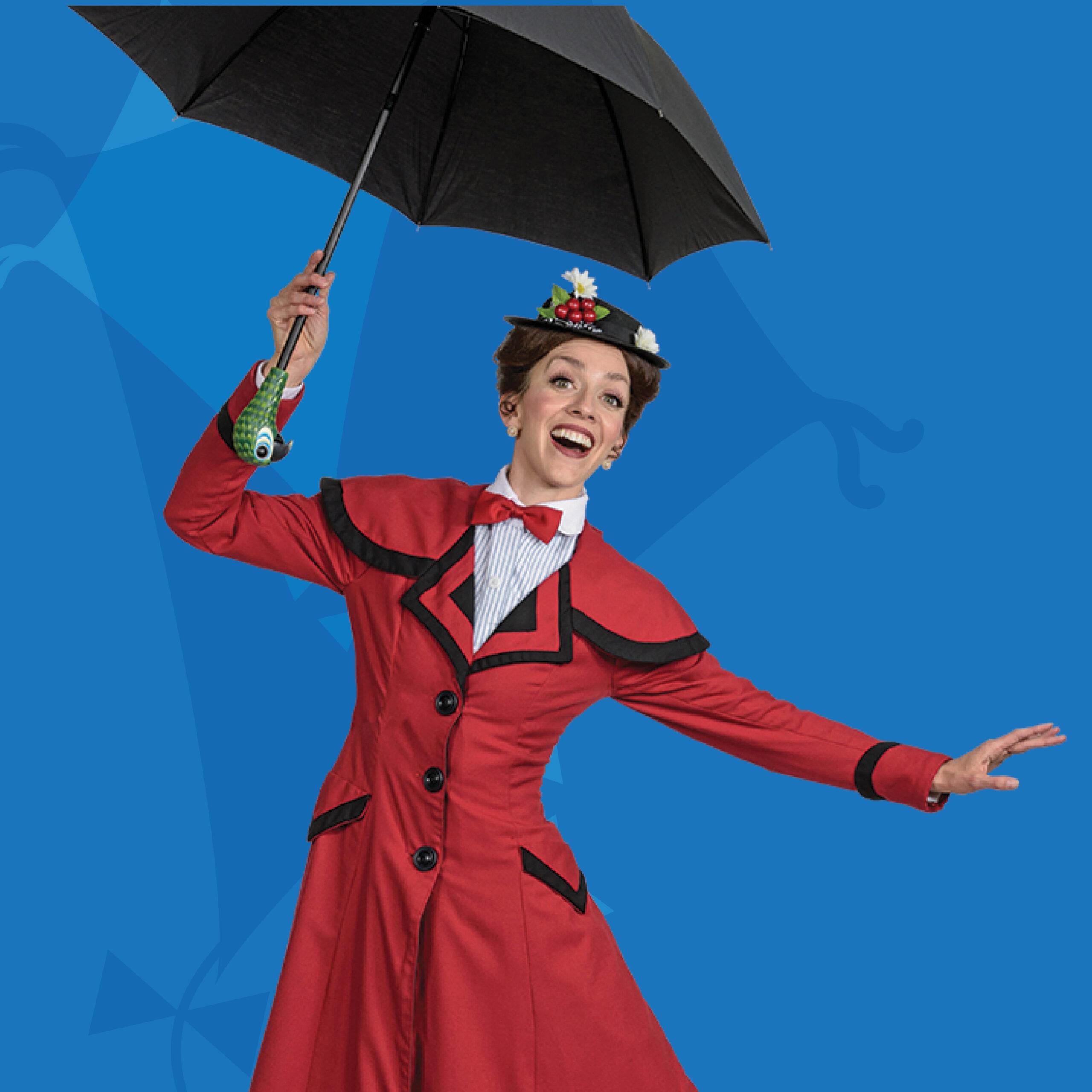Poppins_FFA