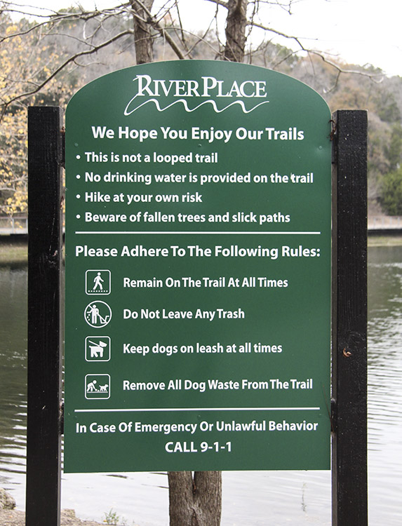 river_place_nature_trail_1