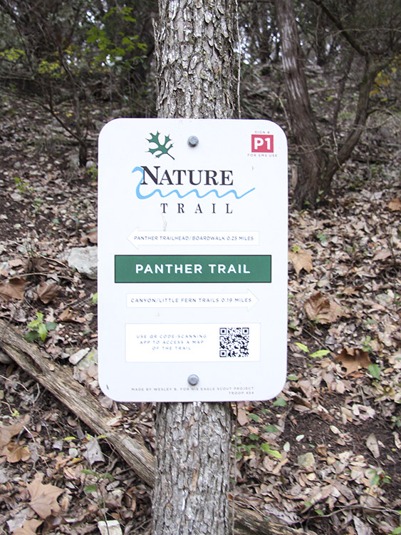 river_place_nature_trail_8