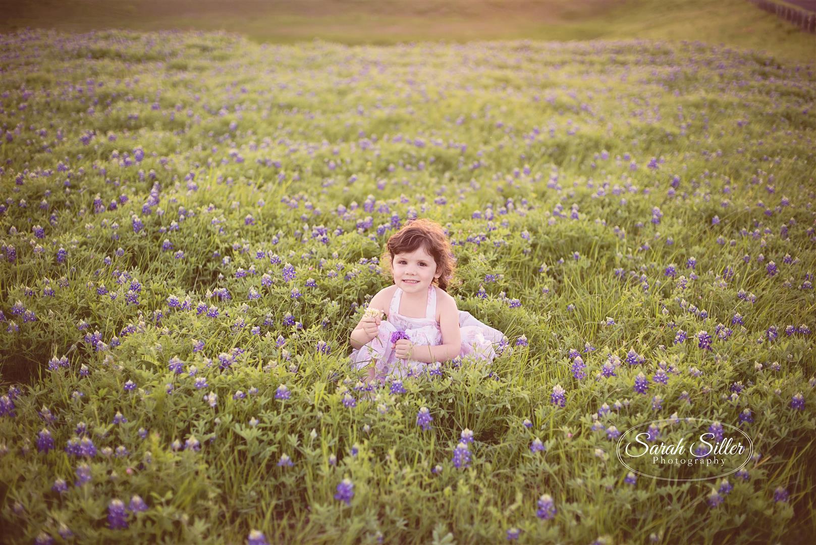 Sarah Siller Photography-100