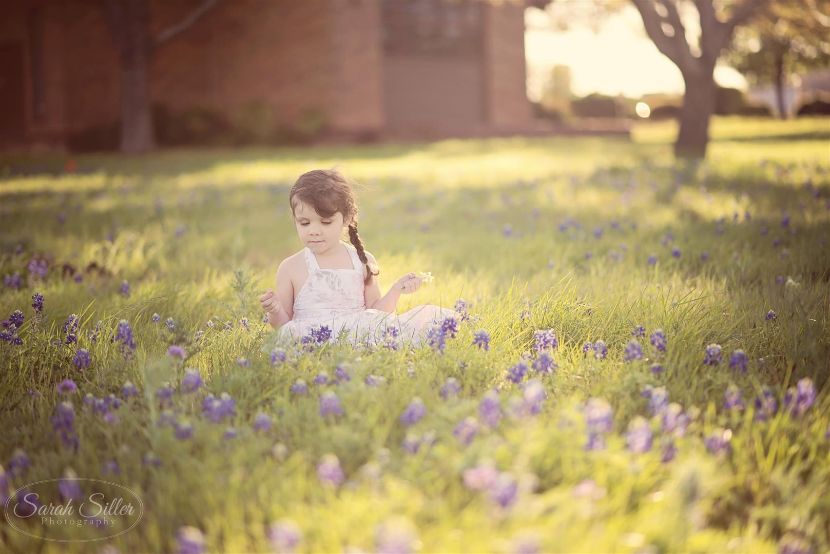 Sarah Siller Photography-13 (Large)
