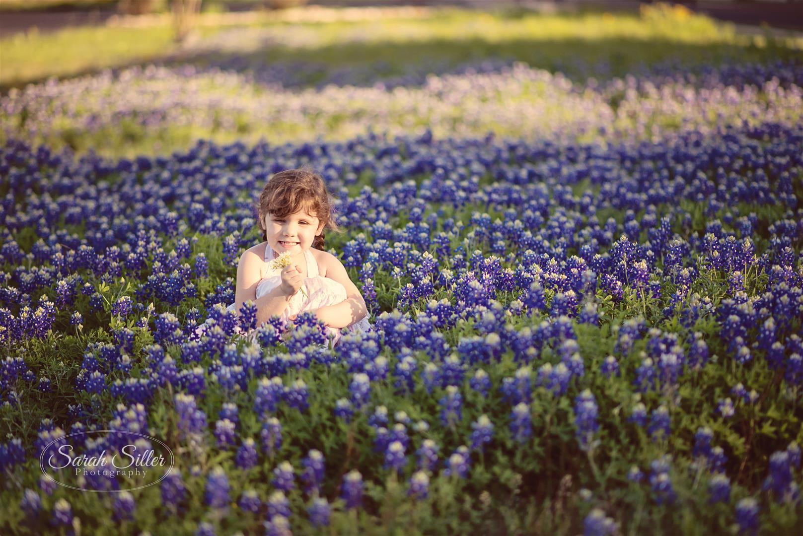 Sarah Siller Photography-21 (Large)
